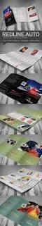 49 best auto repair shop advertising images on pinterest auto