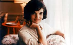 jaqueline kennedy jackie kennedy movie lover how the first lady brought hollywood