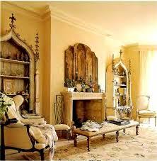 turkish interior design turkish decor for grand look interior design