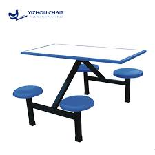 Wholesale Table And Chairs Plastic Dining Table And Chair Plastic Dining Table And Chair