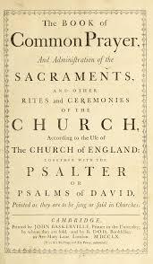 Book of Common Prayer   Wikipedia Wikipedia