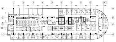 Typical Hotel Room Floor Plan Hotel Room Design Plans Home Design