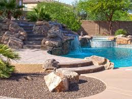 resort style home salt water pool spa wa vrbo