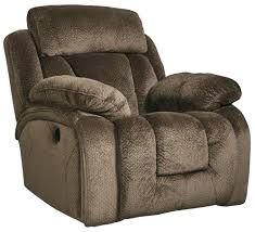 Ashley Furniture Power Reclining Sofa Reviews Home Furniture Ashley Furniture Power Recliner 34 Enchanting