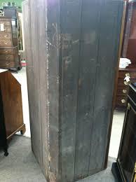 Primitive Corner Cabinet Antique Corner Cabinet For Sale Antique American Federal Style