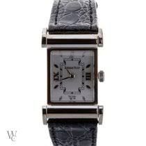 id e canap ap ro audemars piguet canape gold 14934or o 0002 01 for 8 350 for