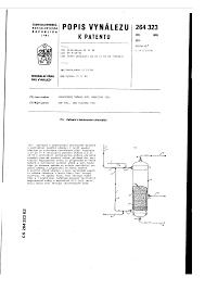 zařízení u2014 značka u2014 strana 66 u2014 databáza patentov slovenska