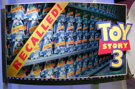 toy story 3 2010 faq