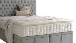 Stolmen Bed Hack Bed Base With Storage Drawers Designs Uk Youtube