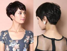 how to style a pixie cut different ways black hair how to style a pixie cut few different ways best haircuts ideas on