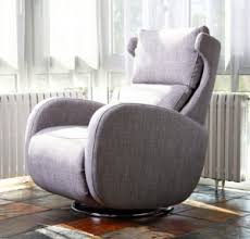 kim the new relaxing recliner chair at better furniture