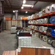the mill carpet flooring outlet 11 photos flooring 20350