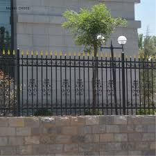 cheap prefab fence panels cheap prefab fence panels suppliers and