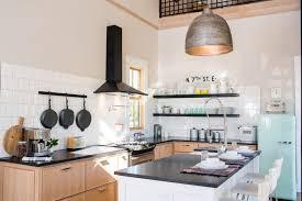 furniture in the kitchen rooms viewer hgtv