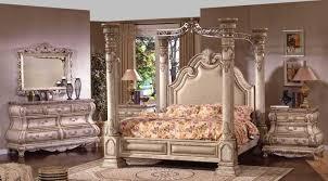 bedroom furniture south africa online scandlecandle com