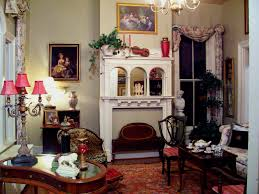 victorian style living room interior design travel
