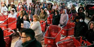 target iphone 6s black friday black friday in australia round up deals everywhere but what