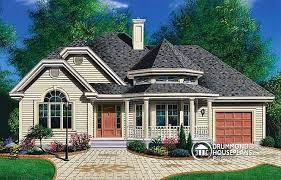 american bungalow house plans house plan w2294 detail from drummondhouseplans