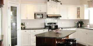 100 maple kitchen ideas large kitchen island dimensions