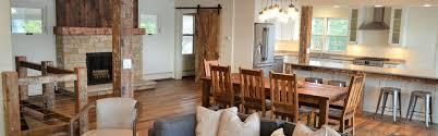 wood flooring paneling rhinelander wi enterprise wood products