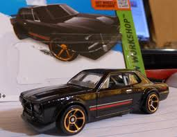nissan skyline h t 2000gt r datsuns and nissans to infiniti and beyond u2026 jimholroyd diecast