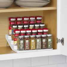 Narrow Spice Cabinet Spice Shelf Forupboard Rackabinets Drawers Racks Amazon
