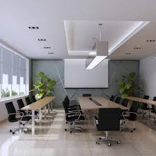 meeting room design pictures idea home design