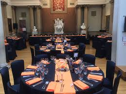 5ft round table in inches round table hire event hire uk