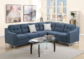 ashley furniture blue sofa sofas ashley microfiber sofa ashley furniture grey sectional