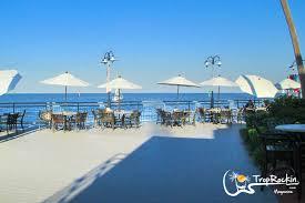 Lighthouse Buffet Kemah Menu by Kemah Boardwalk Is A Perfect Bayside Dining U0026 Entertainment