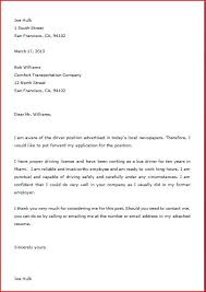 case study examples psychological disorders application letter for