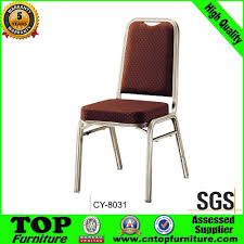 Chairs Suppliers In South Africa Stacking Chair Stacking Chair Suppliers And Manufacturers At