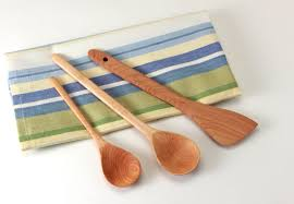 left handed cook u0027s spoons and utensils new hampshire bowl and board