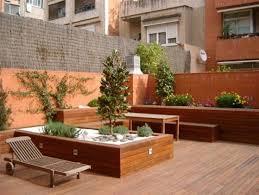 ideas for planters on patios descargas mundiales com