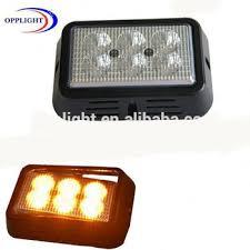 led strobe light kit led car strobe light kit 12v 24v aircraft warning lightconstruction