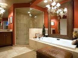 wall color ideas for bathroom bathroom wall paint ideas getfountain co