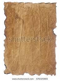 texture crumpled retro paper burnt edges stock photo 576325969