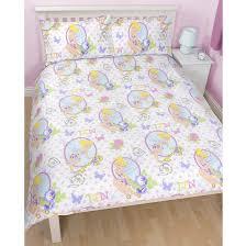Tesco Nursery Bedding Sets by Tinkerbell Baby Bedding Sets U2013 Homeremodelingideas Net