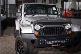 1967 jeep wrangler 2007 jeep wrangler 3 8l sahara u2013 motormart