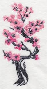 77 best herbs leaves trees images on drawings of