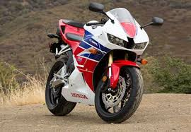 honda cbr 600 price 2016 honda cbr600rr honda motorcycles reviews
