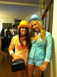 dumb and dumber costumes dumb and dumber harry and lloyd costume for