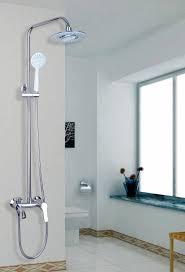 shower shower faucet sets amazing shower set luxury