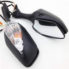 compare prices on honda cbr1000rr mirrors online shopping buy low