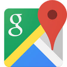 maps googke maps for android