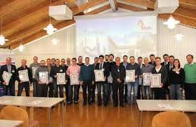 Stadtwerke Bad Windsheim Lernende Energieeffizienz Netzwerke Leen Mit Dem Ageen