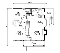 vacation homes plans home plans