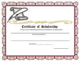 certificate of achievement template word cerescoffee co