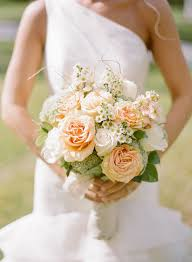 wholesale flowers near me best 25 wedding flowers ideas on yellow wedding