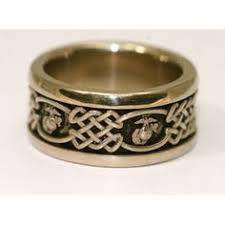 marine wedding rings omg omg omg absolutely for him marine corps wedding